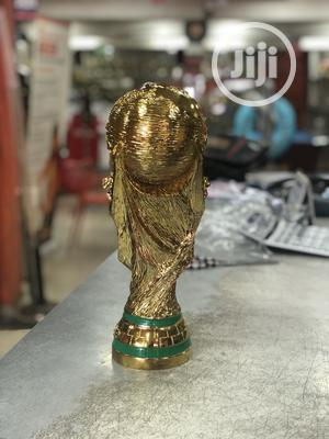 Trophy For Sale | Arts & Crafts for sale in Lagos State, Apapa