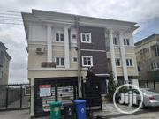 Well Finished 3 Bedroom Block Of Flat To Let At Ikate Elegushi Lekki Phase 1. | Houses & Apartments For Rent for sale in Lagos State, Lekki Phase 1