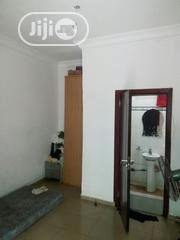 Spacious & Clean Mini Flat At Lekki Phase 1 For Rent. | Houses & Apartments For Rent for sale in Lagos State, Lekki Phase 1