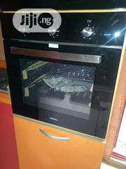 New Phiima Turkish Auti Rust Cabinet Oven Electric With Warranty | Restaurant & Catering Equipment for sale in Lagos State, Ojo
