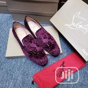 Christian Louboutin Quality and High Class Shoe | Shoes for sale in Lagos State, Lagos Island