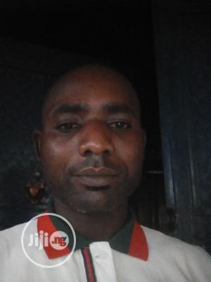Security CV | Security CVs for sale in Kogi State, Dekina
