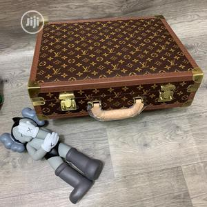 Louis Vuitton Briefcases Available as Seen Order Yours Now   Bags for sale in Lagos State, Lagos Island (Eko)