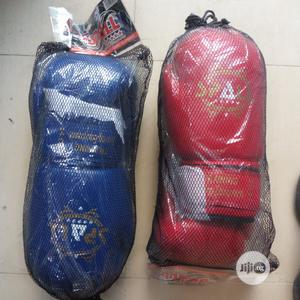 Boxing Gloves Is Available | Sports Equipment for sale in Lagos State, Surulere