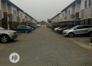 Newly Built 4 Bedroom Duplex In An Estate At Ogudu For Sale | Houses & Apartments For Sale for sale in Lagos State, Ikeja