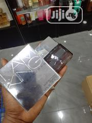 Sean John Unisex Spray 30 Ml | Fragrance for sale in Lagos State