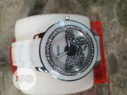 Guess Diamond Watch | Watches for sale in Lagos State, Ikeja