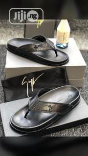 Zanotti Slippers | Shoes for sale in Lagos State, Surulere