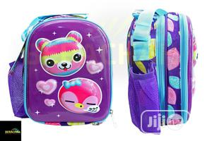 Character Lunch Boxes | Babies & Kids Accessories for sale in Abuja (FCT) State, Gwarinpa