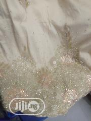 Indian Placement Blouse | Clothing for sale in Lagos State, Ojo