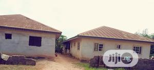 4 Blocks of 8 Flat for Sale at Okhun Benin City | Houses & Apartments For Sale for sale in Edo State, Benin City