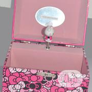 Musical Boxes | Toys for sale in Abuja (FCT) State, Wuse 2