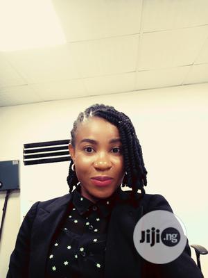 Female Maths Home Tutor | Teaching CVs for sale in Abuja (FCT) State, Wuye