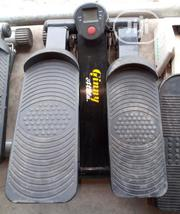 Trojantwist And Shape Stepper | Sports Equipment for sale in Lagos State, Surulere