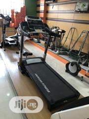Brand New Treadmill | Sports Equipment for sale in Adamawa State, Song