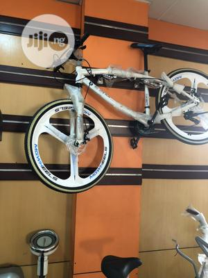 Bicycle New | Sports Equipment for sale in Lagos State, Alimosho