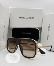 Marc Jacobs | Clothing Accessories for sale in Lagos State, Lagos Island