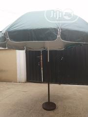 Modern Stand And Parasol Umbrella For Sale   Manufacturing Services for sale in Gombe State, Kaltungo