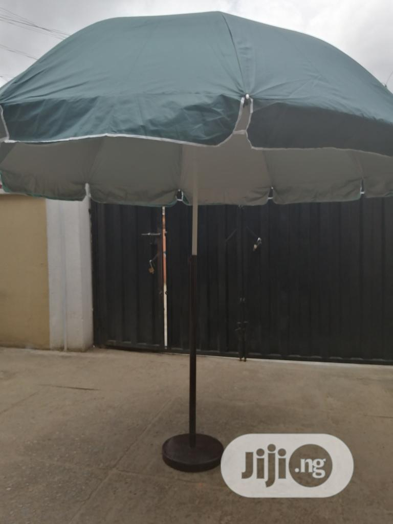 Affordable Parasol Umbrella Stand For Sale