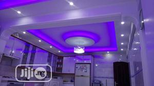 Best Of RGB Led ,Pop Tape Multiple Light | Home Accessories for sale in Lagos State, Lekki