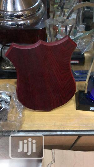 Award Plaque   Arts & Crafts for sale in Lagos State, Gbagada