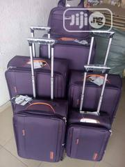 Sensamite 6set Luggage | Bags for sale in Lagos State, Lagos Island
