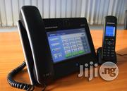 Grandstream DP715/710 DECT Cordless IP Phones GXP 1625 GXP 1405 | Home Appliances for sale in Lagos State