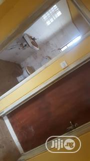 3 Bedroom Bungalow at Sunshine Garden Estate Oba Ile, Akure | Houses & Apartments For Sale for sale in Ondo State, Iju/Itaogbolu