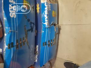 Six Spack Core   Sports Equipment for sale in Ogun State, Ado-Odo/Ota