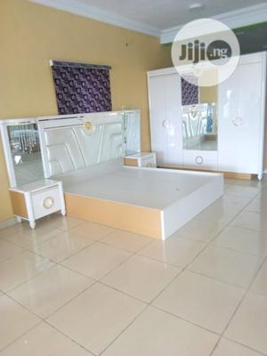 Bed | Furniture for sale in Lagos State, Amuwo-Odofin
