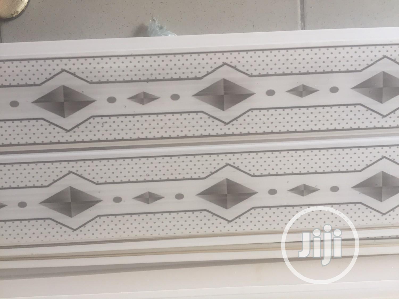PVC Ceilings China