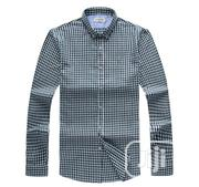 Lacoste Button Down Shirts | Clothing for sale in Lagos State, Lagos Island