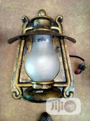 High Quality Wall Light | Home Accessories for sale in Lagos State