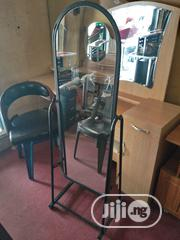 Moveable Standing Mirror | Home Accessories for sale in Lagos State, Ojo