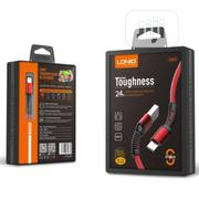 Ldnio 1M Fast Charger   Accessories for Mobile Phones & Tablets for sale in Lagos State, Ikeja