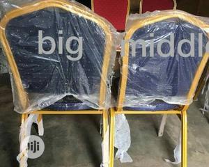 Banquet Chair Medium   Furniture for sale in Lagos State, Lekki