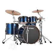 Tama Superstar Hyper-Drive Maple Drum Sets (5 Piece) | Musical Instruments & Gear for sale in Abia State, Aba South