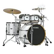 Tama Superstar Hyper-Drive Maple Drum Sets (5 Piece) | Musical Instruments & Gear for sale in Ondo State, Ondo