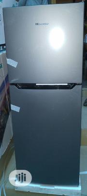 Hisense 130L Fridge Top Mount Defrost Refrigerator 182DR   Kitchen Appliances for sale in Lagos State, Ojo