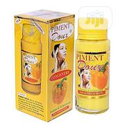 Piment Doux Super Lightening & Treatment Cream-60ml   Skin Care for sale in Lagos State, Amuwo-Odofin