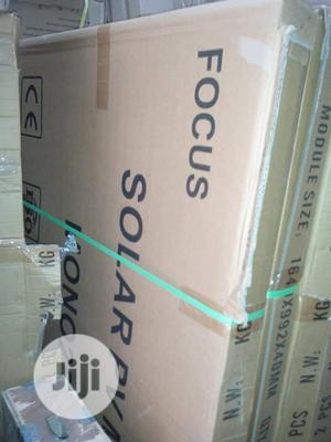 250w Solar Panel Mono | Solar Energy for sale in Lagos State, Lekki