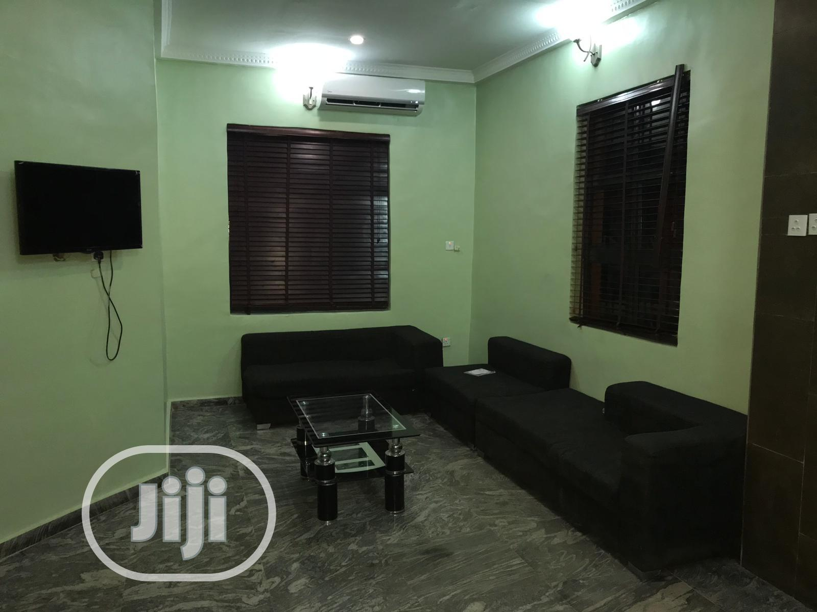 Archive: GRA Standard Hotel for Outright Sale