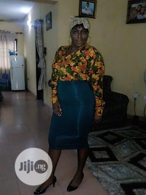 Receptionist | Hotel CVs for sale in Ebonyi State, Ohaozara