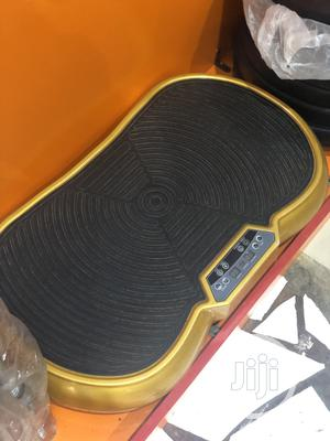 New Foot Massager | Massagers for sale in Lagos State, Ajah