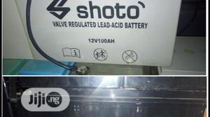 Inverter Battery Recycling In Lagos Nigeria | Electrical Equipment for sale in Lagos State