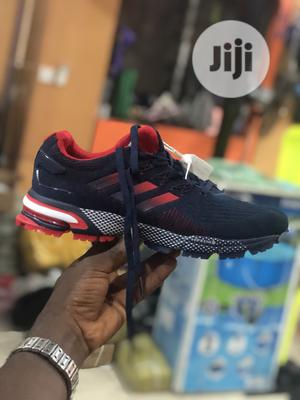 Brand New Adidas Canvas | Sports Equipment for sale in Lagos State