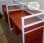 Workstation Exotic Coperate Table | Furniture for sale in Lagos State, Ajah