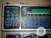 Digitech GNX3 Guitar Effect Pedal | Musical Instruments & Gear for sale in Oyo State, Ibadan