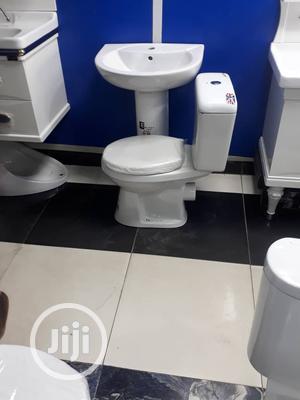 England WC