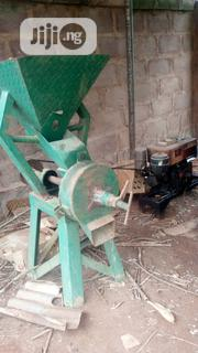 Grinder And Mixer For Sale   Farm Machinery & Equipment for sale in Anambra State, Ihiala